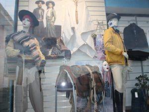 Abbigliamento - Calzature - Bimbi