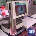 ZEN-7000FLAYER