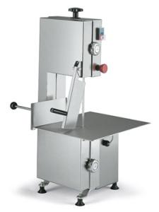 Macchine Lavorazione Carni