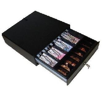 Cassetto porta banconote