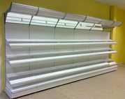 Negozi ortofrutta store for Idee per arredare un negozio di frutta e verdura